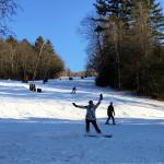 Foto de Ski Butternut