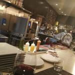 Photo of Mistral Kitchen