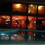 Foto de Restaurante la Finisterra