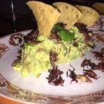 Food - Tenangos los Cabos Photo