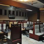 Haribhavanam-fine non-veg hotel in Coimbatore, TN India-Avinashi road branch