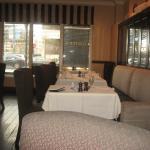 Bild från Porter's Steakhouse