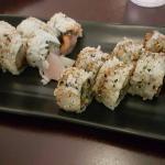 Foto de 101 Sushi