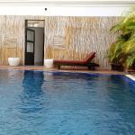 Foto di The Villa Siem Reap