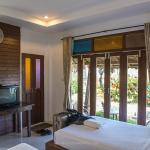 Muang Pai Resort Foto