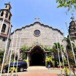 Basilica Minore of Our Lady of Charity