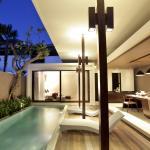 Photo of ASA Bali Luxury Villas