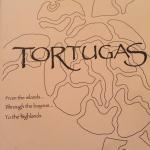 Foto de Tortugas