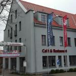 Restaurant Schmokenberg
