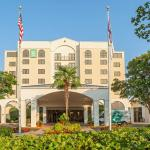 Embassy Suites by Hilton Columbia - Greystone