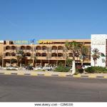El Fadeel Hotel Bengazi Libya