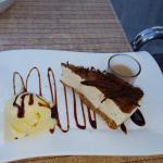 Foto de Cafe Cielo