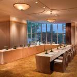 Meeting Room at Prince Hotel Kuala Lumpur