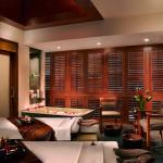 The Sompoton Spa at Prince Hotel Kuala Lumpur