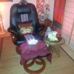 Nams Thaimassage Photo