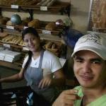 Photo of Belgium Bakery