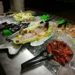 Photo of Hiroki Japanese Buffet