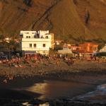 Casa Maria Foto