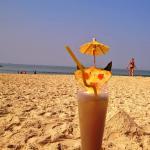 Photo of Gaffino's Beach Resort