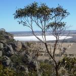 Mount Arapiles-Tooan State Park