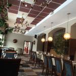 Photo of M.Chagall Restaurant