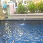 Foto de Bauman Ville by Alora Hotels