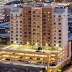 Courtyard by Marriott Houston - Galleria