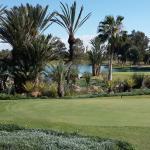 Photo de Golf du Soleil