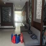 Eastin Easy Patong Phuket Image