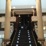 Photo de Ollino Garden Hotel