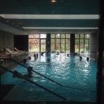 coin piscine-jacuzzi