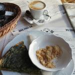 Foto di Stur Cafe