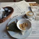 Photo of Stur Cafe
