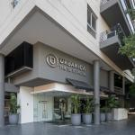 Photo of Urbanica The Suites Hotel