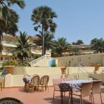 Photo of Bijilo Beach Hotel