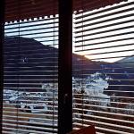 Panoramahotel Nigglhof Foto