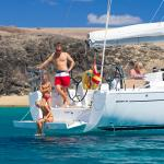 Jalapeno Excursions and Yacht Charter