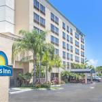 Foto de Days Inn Fort Lauderdale Hollywood/Airport South