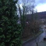 Photo of Ferienwohnung Seerose
