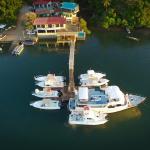 Photo de Panama Sport Fishing Lodge
