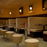 Spice Restaurant & Lounge at The Holiday Inn Gurnee Convention Center