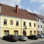 Gasthaus Zum Brauer