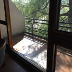 Photo de Residencia del Sol