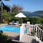 Azure House Foto
