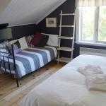 Chambre Renoir