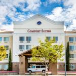Photo of Comfort Suites Clovis