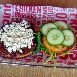 Smashburger Photo