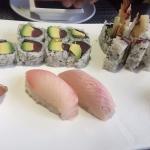 Kiseki Sushi