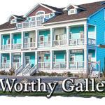 SeaWorthy Gallery