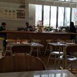 Caffe Storico Foto